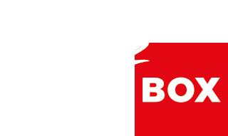 Wok-box.nl